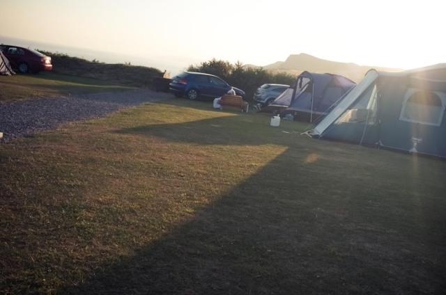 Dorset Blog-1-2