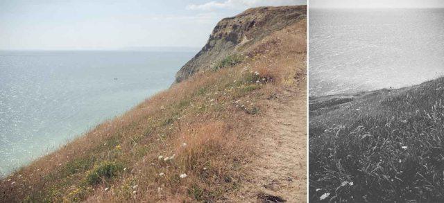 Dorset Blog-1-3b