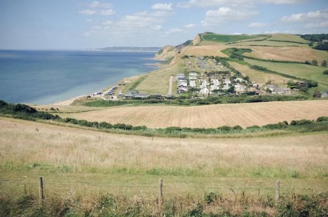 Dorset Blog-10