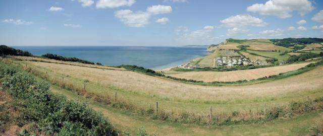 Dorset Blog-11