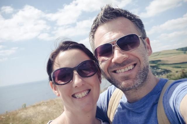 Dorset Blog-1