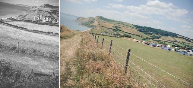 Dorset Blog-12b