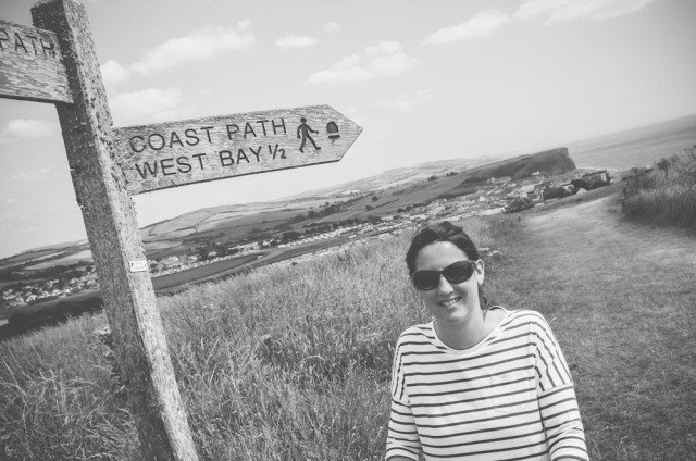 Dorset Blog-15