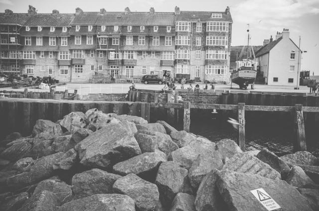 Dorset Blog-17
