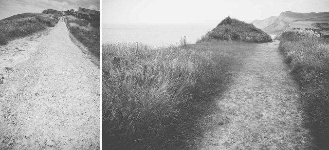 Dorset Blog-18b