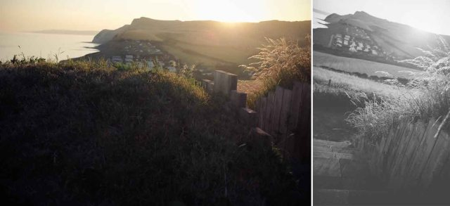 Dorset Blog-1a