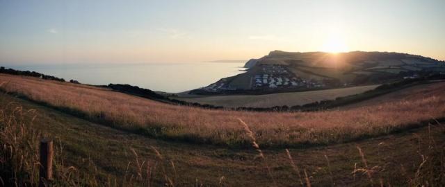 Dorset Blog-5