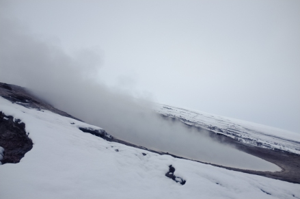 Great Geysir